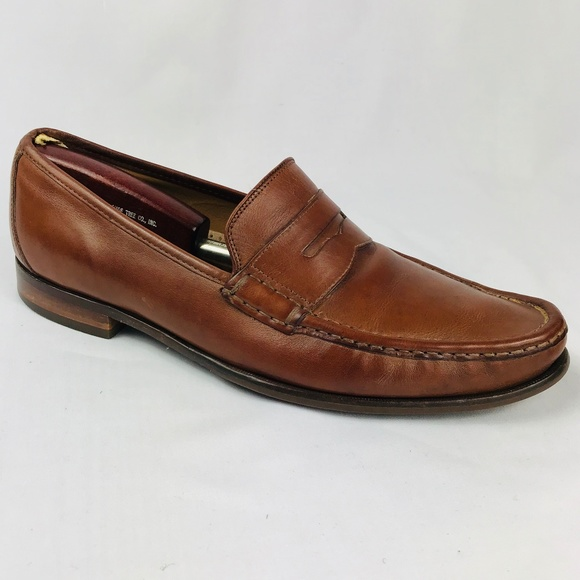 9526e4f5e08 Cole Haan Other - Cole Haan Fleming Penny Loafer